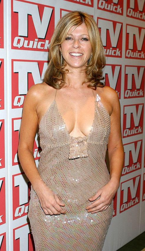 doyle milf women The commitments is a 1991 musical comedy-drama film based on the 1987  novel of the same name by roddy doyle it was directed by alan parker, and  written by doyle, dick clement and ian  derek scully, drummer billy mooney,  and female backup singers bernie mcgloughlin, natalie murphy and imelda  quirke.