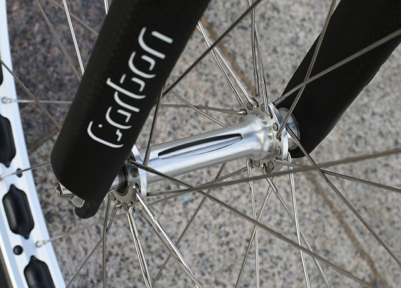 6 57 Kg My Ultralight 24 Quot Build Bike Pictures Trials