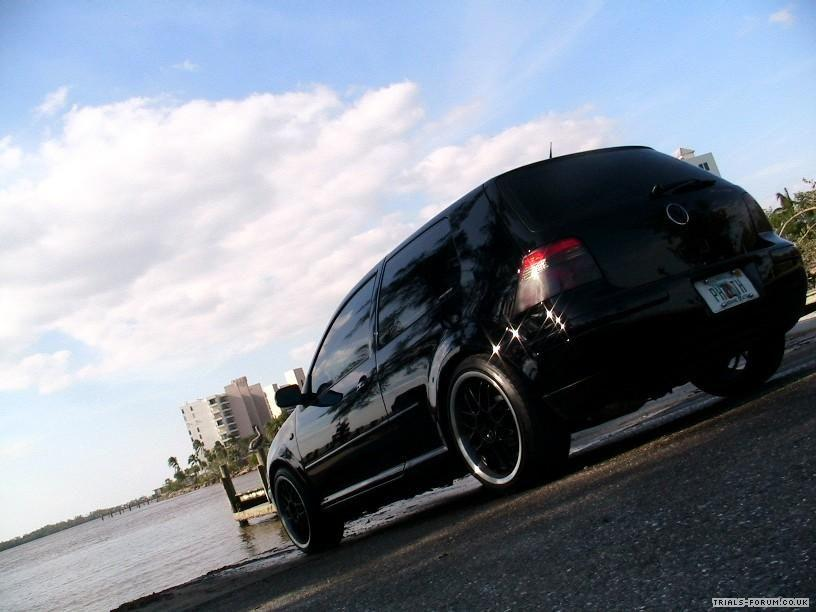 GTI backside.jpg
