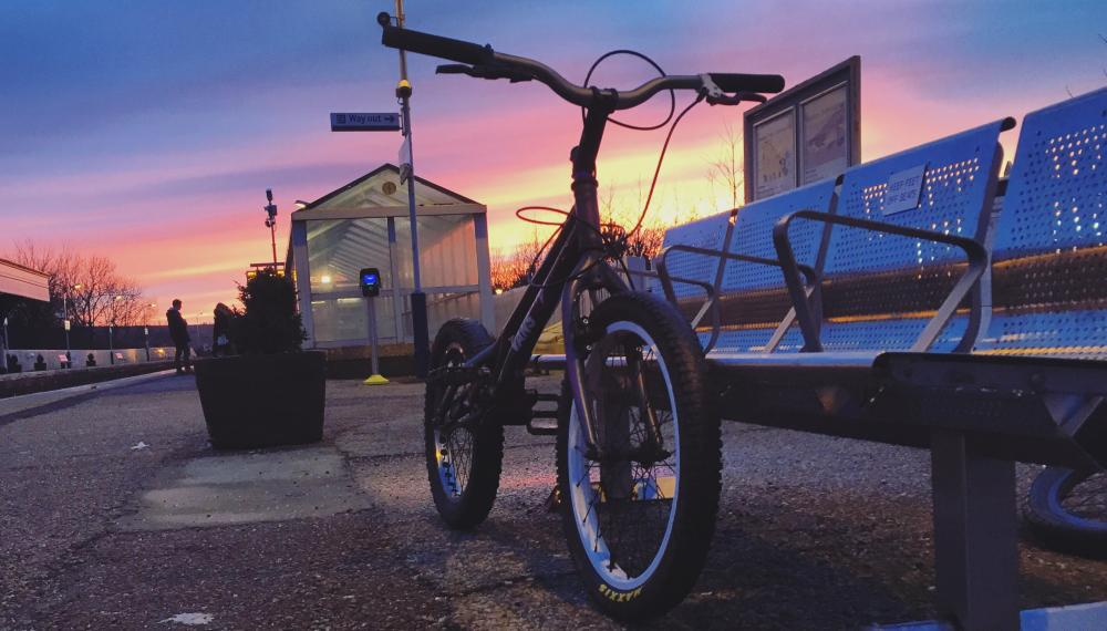 Trials Bike.JPG