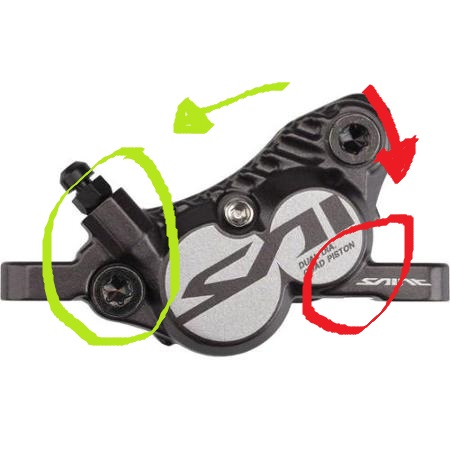 shimano-saint-saint-m820-disc-caliper-with-metal-pads-front-rear_3941697.jpg
