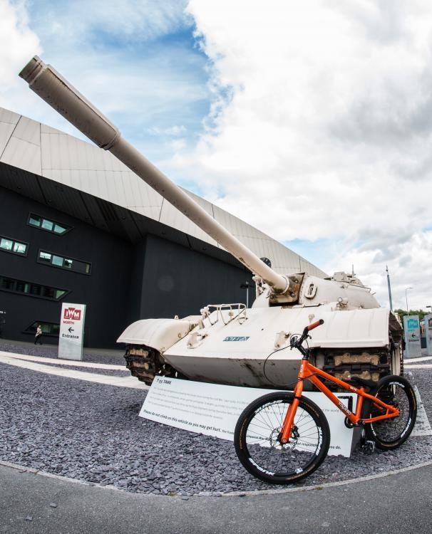 Tank_bike_1.jpg