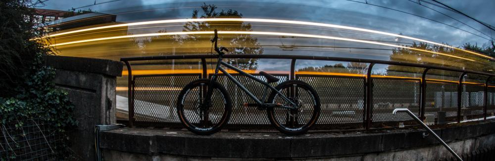 Bike_Tram_Long_Exposure_2.jpg