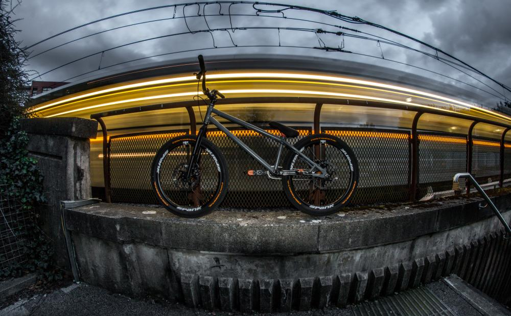 Tram_bike_Long_Exposure_4.jpg