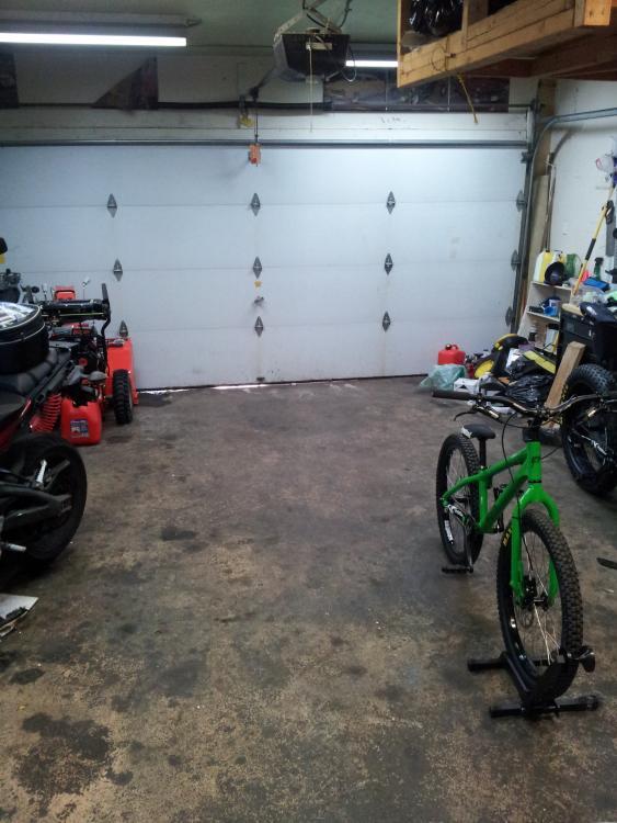 garageClearing.jpg