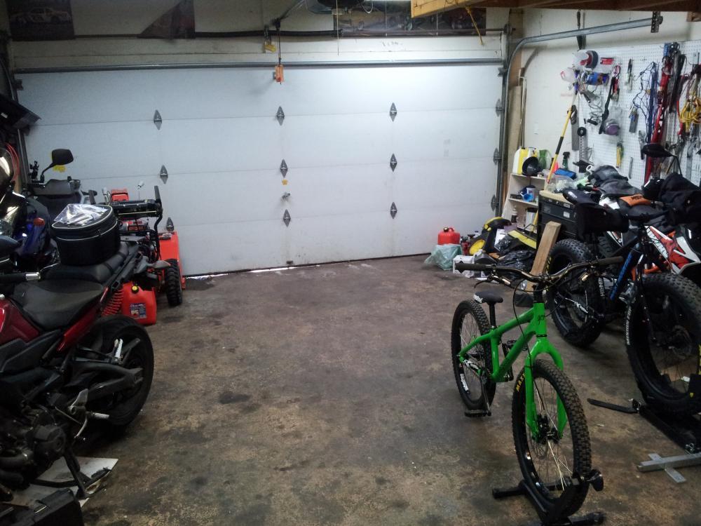 garageClearingLandscape.jpg