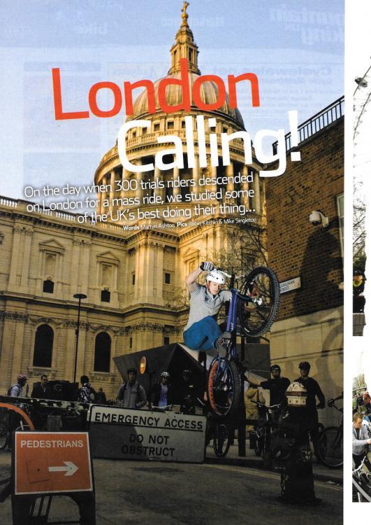 London's Calling 1.jpg