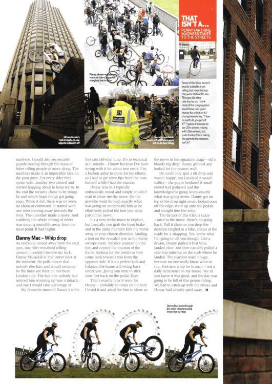 London's Calling 3.jpg