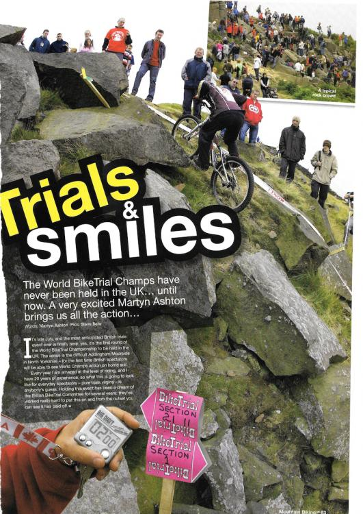 Trials & Smiles 1.jpg