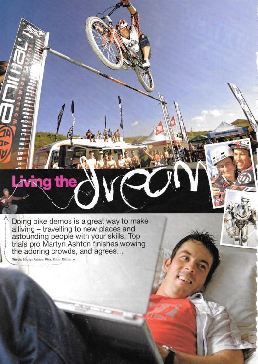 MA Living The Dream 1.jpg