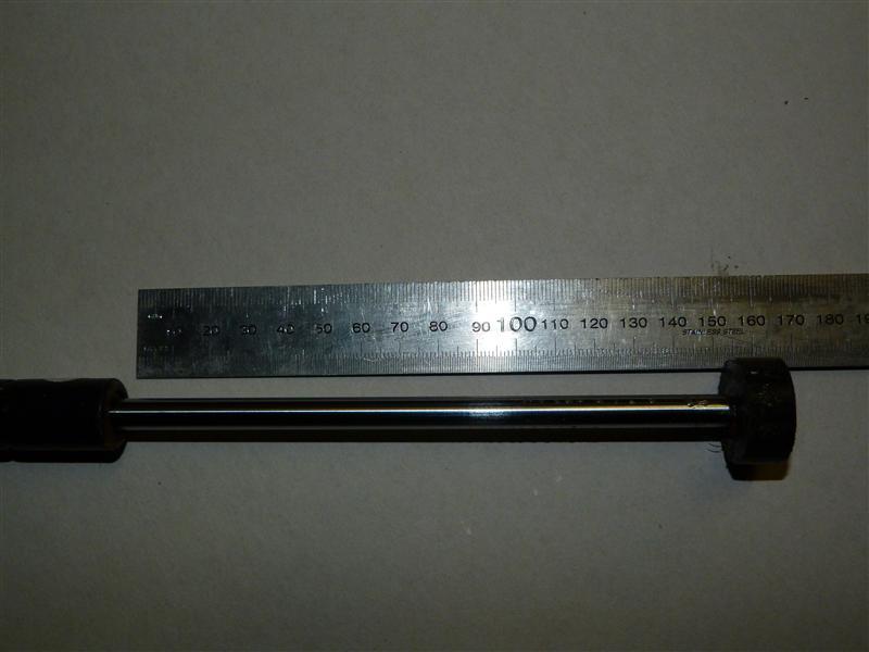 P1000475 (Medium).JPG