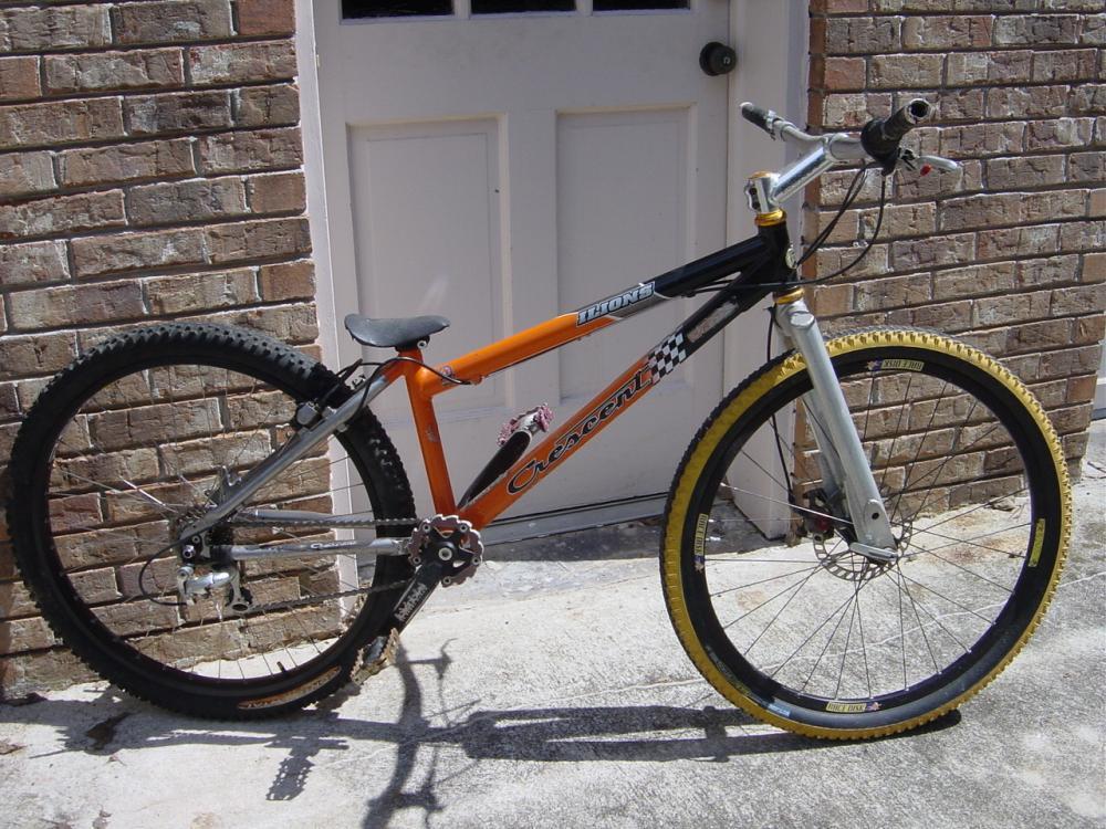 crescent bike.JPG