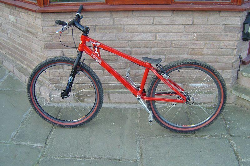 pace bike.jpg