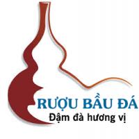 Dac San Binh Dinh