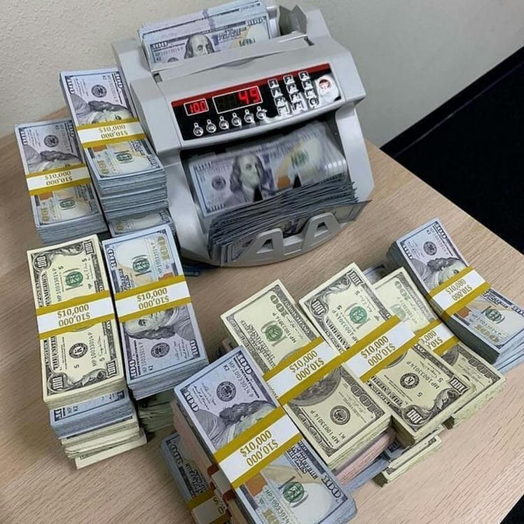 real money v.jpg