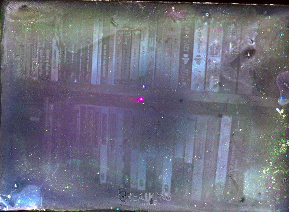 5ff10f463e11e_Autochrome001Watermark.thumb.jpg.79e2d2207e6e3670bfe56390dbf54cac.jpg