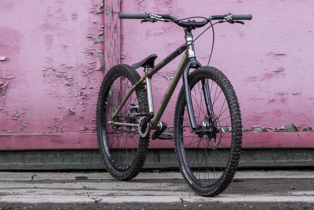 chris-akrigg-pro-bike-2015-15.jpg