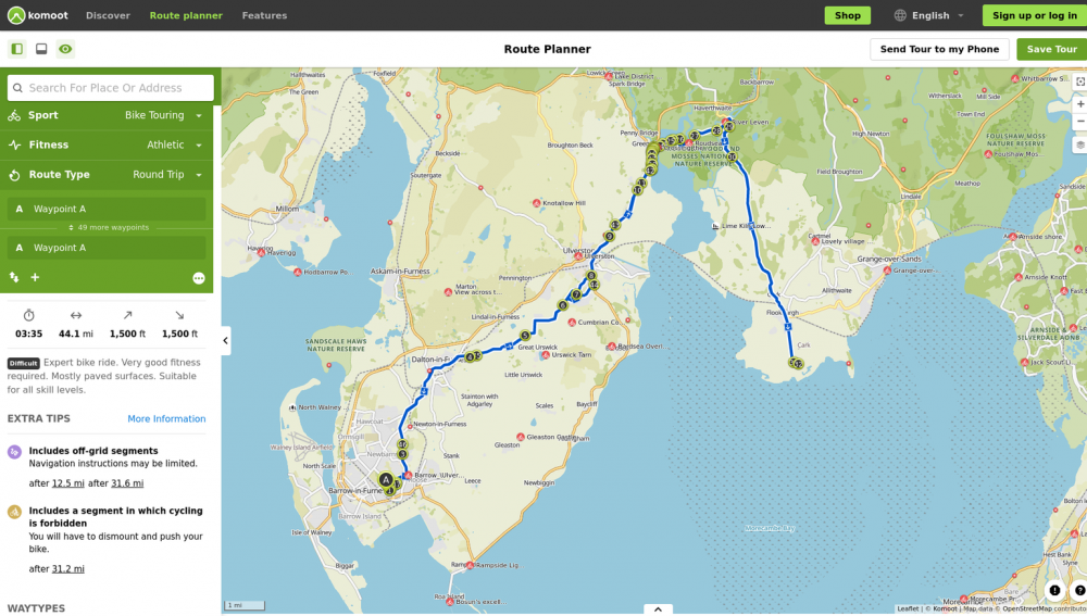 The-Best-Route-Planner-for-Cycling-Walking-Hiking-and-Running-Komoot.thumb.png.dde5c1896e3c046f82d38c30c2be7e91.png