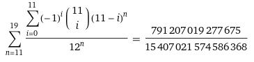 mathtf.png