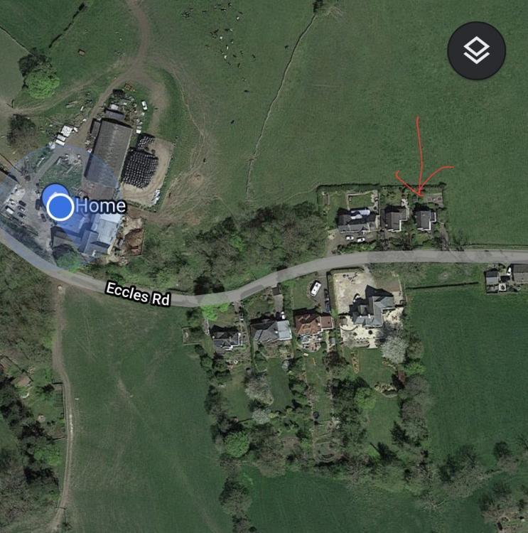 Screenshot_20210923-160222_Maps.jpg