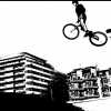 Premium Spire 2013 BMX like... - last post by Jake.