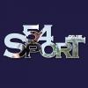 54Sport