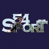 54Sport - Back again, new w... - last post by 54Sport