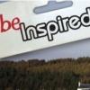 ben@inspired