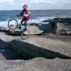 jnthebiker