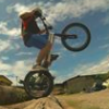 Post A Video Of Todays Riding - last post by Sulliotti